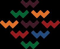 WCGranada logo